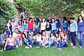ATC alumni picnic.jpg
