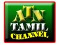 ATN Tamil.jpg