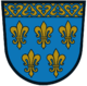Coat of arms of Afritz am See