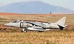 AV-8 Harrier (5081075829).jpg