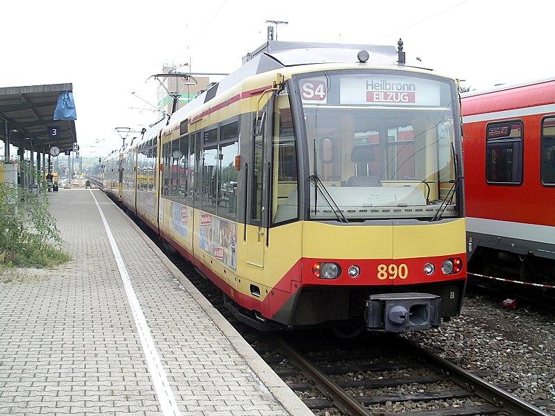 File:AVG890 Eppingen Umbau.jpg