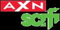 AXN Sci-Fi - Logo.png