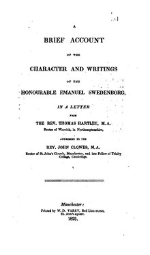 A Brief Account of the Character and Writings of the Honourable Emanuel Swedenborg.pdf