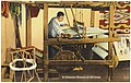 A Chimayo weaver at his loom.jpg