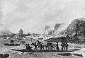 A Ferry Scene on the Susquehanna at Wright's Ferry, near Havre de Grace MET ap42.95.37.jpg