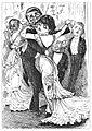 A Legend of Camelot, du Maurier, 1898 djvu pg 163b.jpg