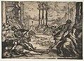 A Massacre by the Triumvirate MET DP818805.jpg