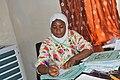 A Nigerian Nurse1.jpg