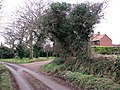 A Quiet Lane - geograph.org.uk - 1117020.jpg