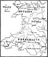 A Short History of Wales - Map - The Wales of the Princes.jpg