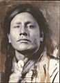 A Sioux Chief MET DT252290.jpg