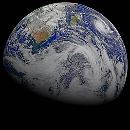 A Sky View of Earth From Suomi NPP.jpg