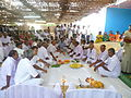 A Tamil wedding engagement function.jpg