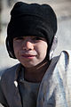 A boy poses for a photograph in the Ananzai village in Kandahar province, Afghanistan, Dec. 26, 2011 111226-A-VB845-047.jpg