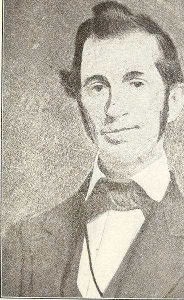 File:A brief history of Rev. Samuel Lander, senior, and his wife Eliza Ann (Miller) Lander - their two sons William Lander and Samuel Lander, and their grandson Samuel A. Weber (1918) (14761506344).jpg