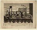 A execução do famoso Brissot e seus cúmplices.jpg