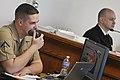 A mock trial at the Naval Justice School - 120327-N-LE393-191 (7021675109).jpg