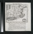 A new map of New England and New York - by Robt. Morden. NYPL434505.tiff