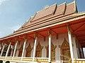 A pagoda in Vientiane.jpg