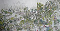 A part of Giant traditional Chinese Painting 8.jpg