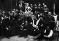 A photograph in Erich Gruner's diary, 1906.png