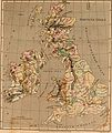 A topographical dictionary of the United Kingdom (1808) (14782716864).jpg