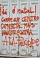 A very acid graffiti (347889416).jpg