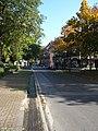 Aachen, Germany - panoramio - georama (7).jpg