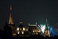 Aachener Dom vor Feuerwerk.jpg