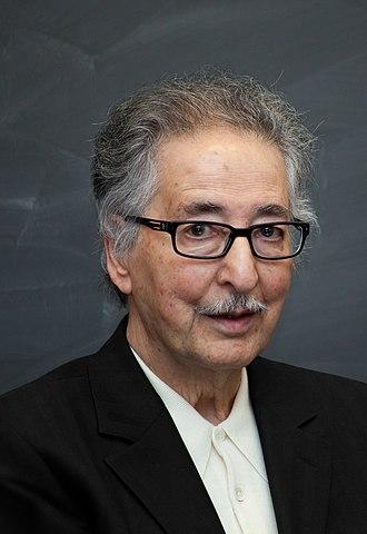 President of Iran - Image: Abū l Hasan Banīsadr IMG 2044 edit