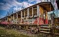 Abandoned Railway Carriage (153329387).jpeg