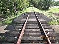 Abandoned Railway Darwin - panoramio (6).jpg