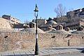 Abanotubani, Tbilisi (2011).jpg