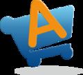 AbanteCart Logo.png
