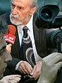 Abbas Katouzian.jpg