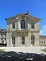 Abbaye Notre-Dame du Bec R03.jpg