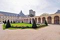 Abbaye aux Dames 1.JPG