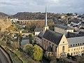 Abbaye de Neumünster, Luxembourg - 46232090891.jpg