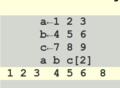 Abbiguïté de Legrand, interprétation de GNU APL.png