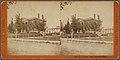 Abbott Academy, Andover, Mass, by Hamor, A. B. (Anderson B.), b. 1841.jpg
