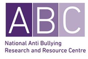 ABC Radio Grandstand - Image: Abc logo