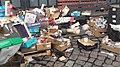 Abfall Hamburger Fischmarkt.jpg