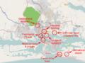 Abidjan map key locations.png