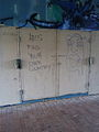 Aboriginal grafitti in Canberra 003.jpg
