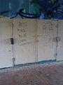 Aboriginal grafitti in Canberra 003.jpg