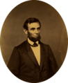 Abraham Lincoln O-55, 1861.png