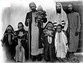 Abraham b. Abraham Yitzhak Halevi and family.jpg