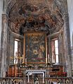 Abside della chiesa dei Santi Pietro e Paolo di Ascona.jpg