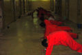 Abu Ghraib 61.jpg
