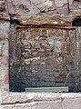 Abu Simbel 0193.JPG